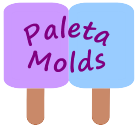 How to Start a Paleta Business